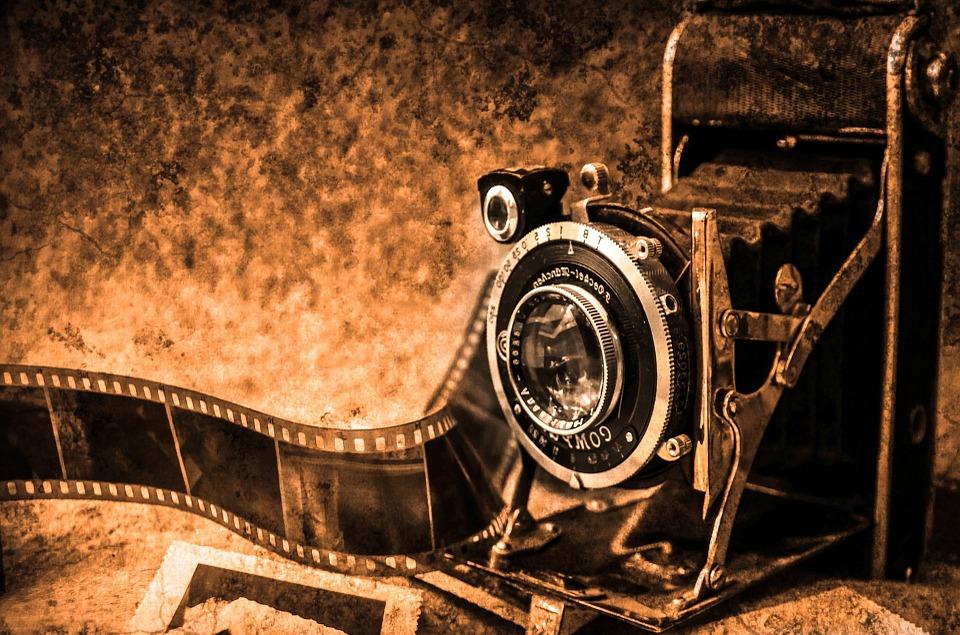 camera-219958_960_720